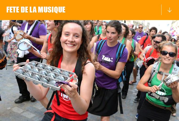 _actu_fete_musique