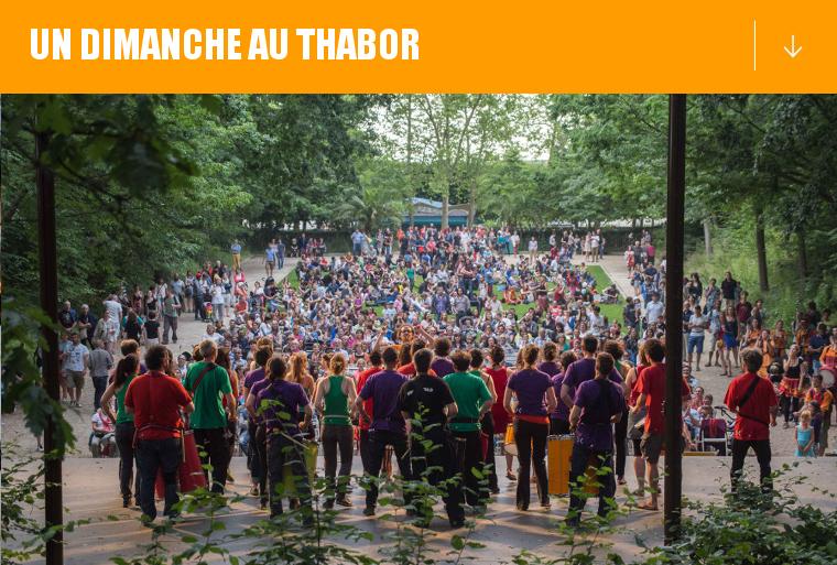 actu_thabor