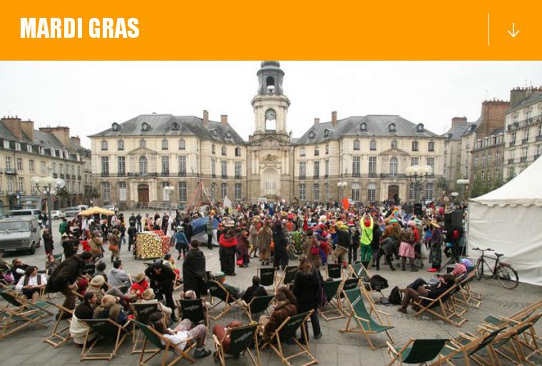 actu_mardi_gras