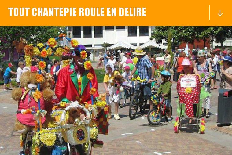 actu_chantepie_roule
