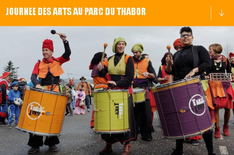actu_thabor2