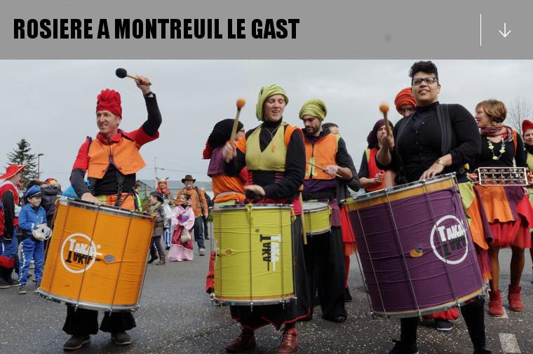 actu_montreuil