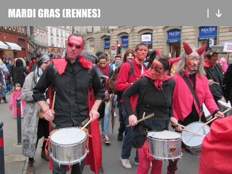 mardi-gras-2018