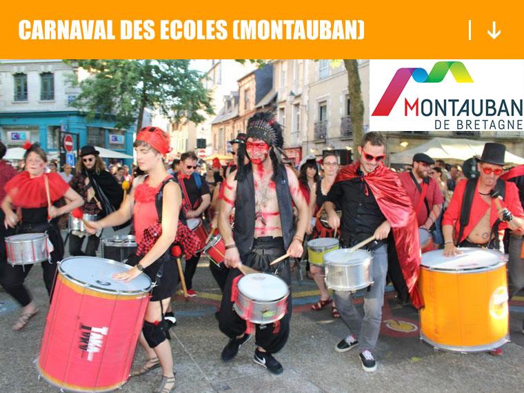 carnaval-montauban