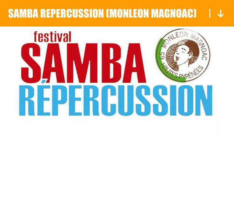 sambarepercussion2